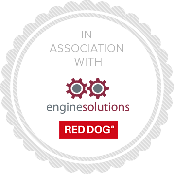 badge_EngineRedDog