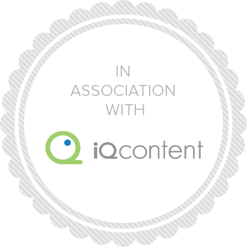 badge_iQContent